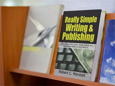 Really Simple Writing and Publishing - Free Download