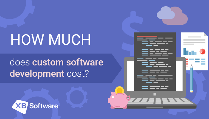 How To Estimate Software Development Cost?  Xb Software. Personal Training Certifications Compared. Culinary School South Florida. Attorneys In Cincinnati Ohio Watch Desi Tv. Tv And High Speed Internet Packages. Online Nursing Colleges Amazon Price Tracking. Dish Network Toll Free Number. Magnetism Activities For Kids. Travel Insurance For Pregnancy