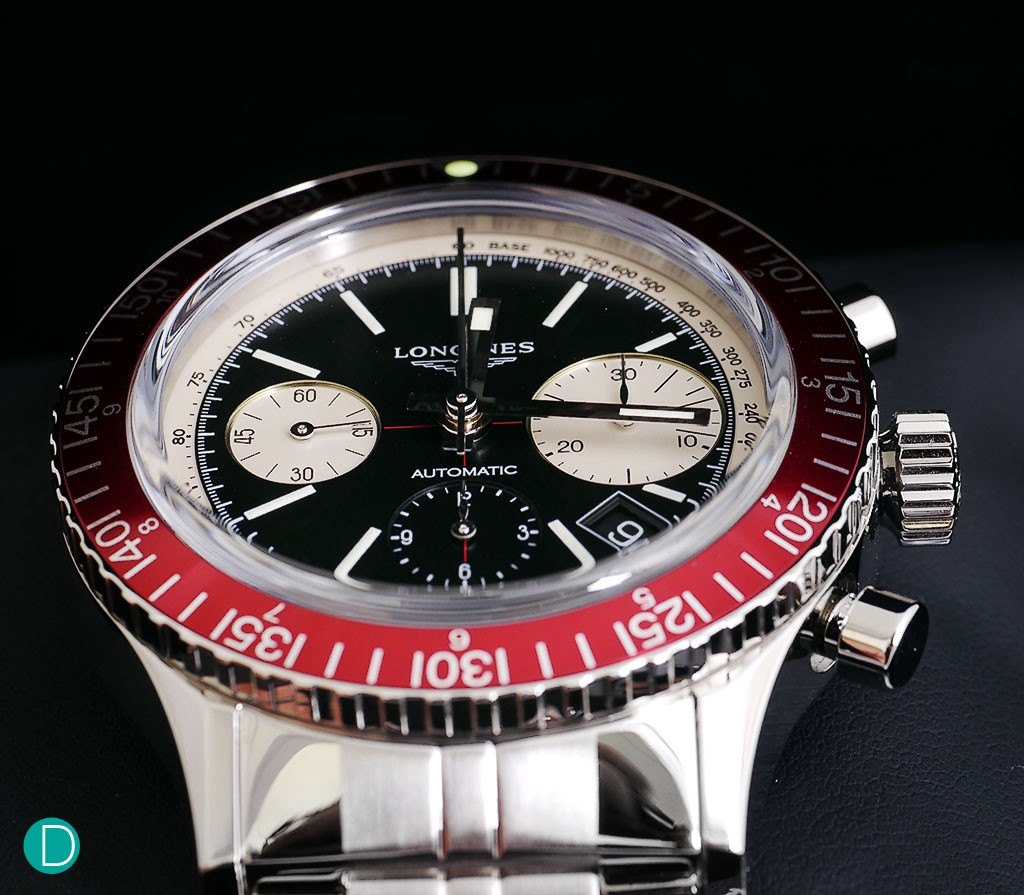 longines-heritage-diver-dialup