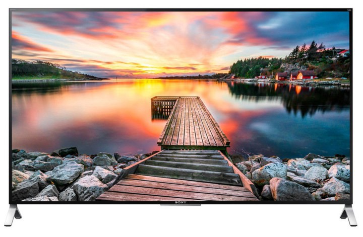 smart-android-tv-led-3d-65-4k-ultra-hd-xbr-65x905c-sony-5601e0025f4a9358a500000b-original XBR-65X905C review