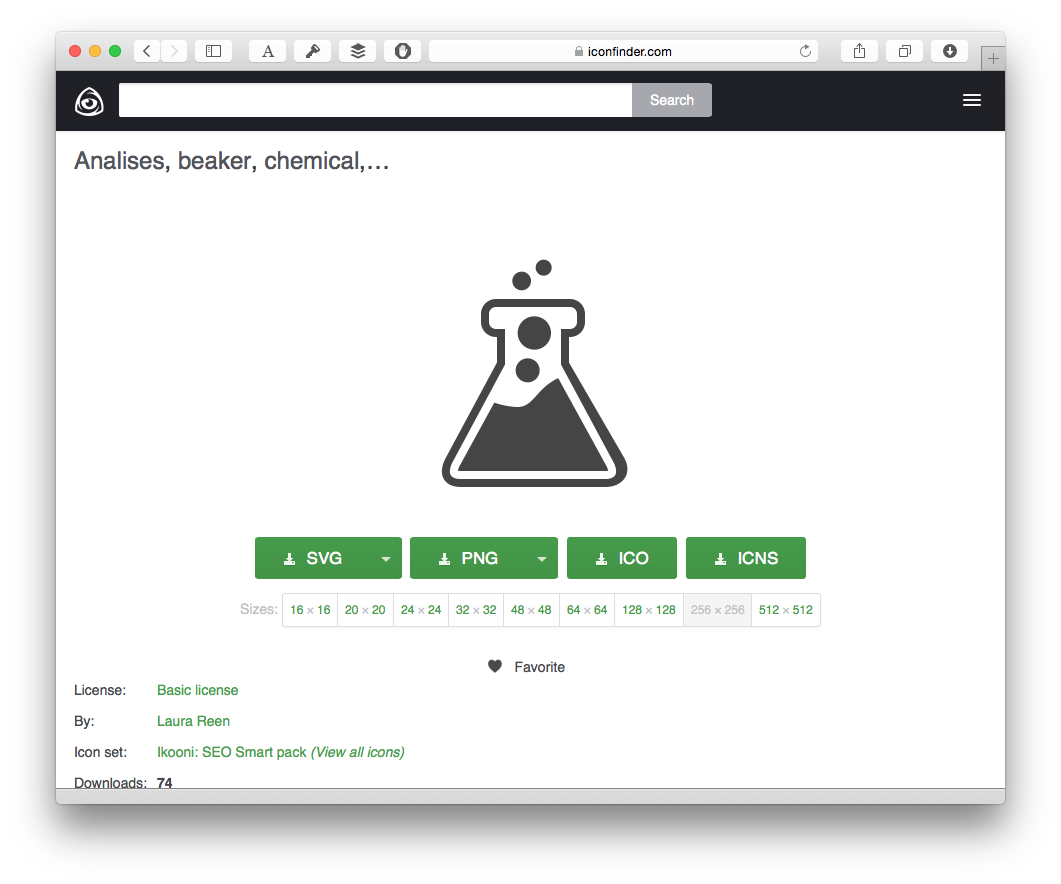 4 easy ways to recolor icons the iconfinder blog