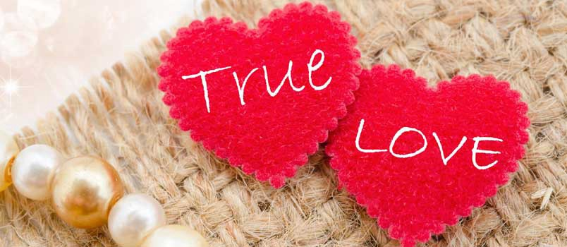 10 Heart Touching Rumi Quotes Which Prove That True Love Never Dies