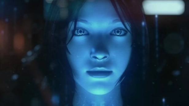 The gender of artificial intelligence