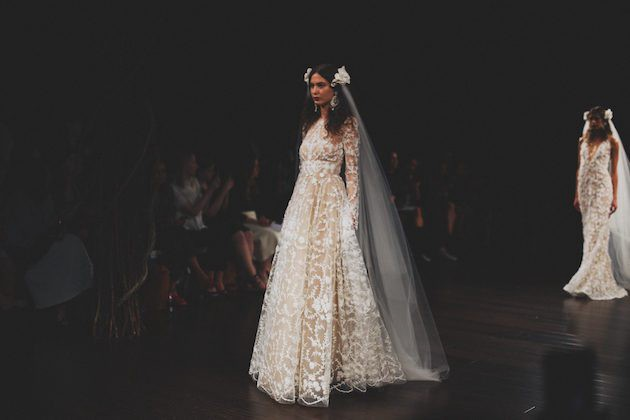 naaem-khan-wedding-dress-collection-claire-eliza-photography-22