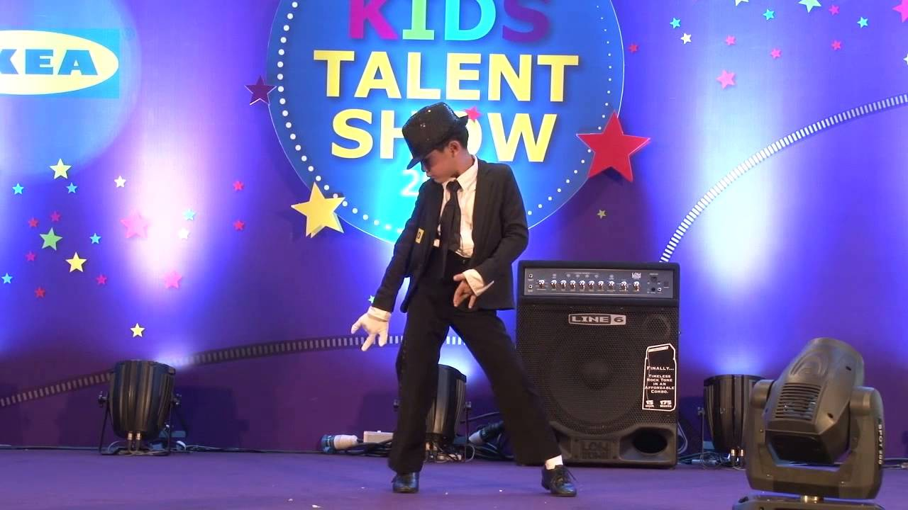 6 phenomenal talent show ideas for kids – excitem – medium