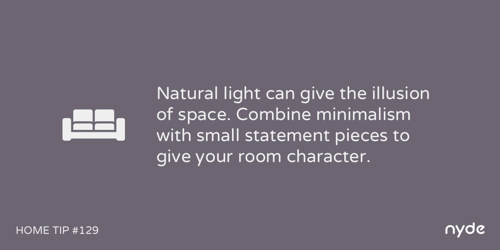 Home Tip #129