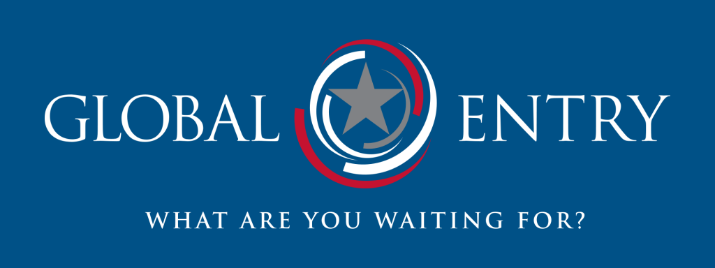 Global Entry: What Are You Waiting For?