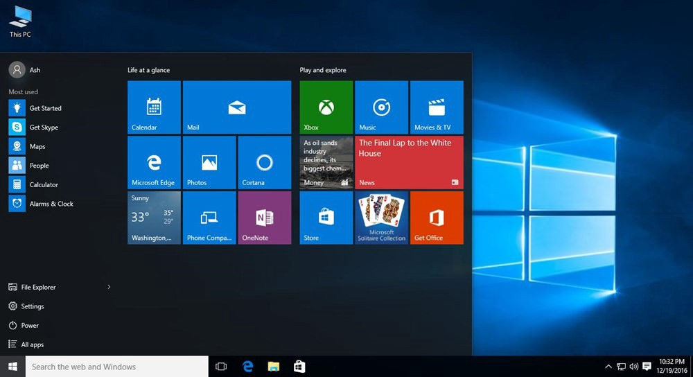 Windows Tips and Tricks to Boost Productivity