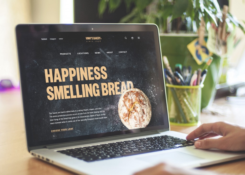 bakery case study Bakery co is a multi-billion dollar food processing company that produces a  popular breakfast biscuit (and several variations) consisting of.