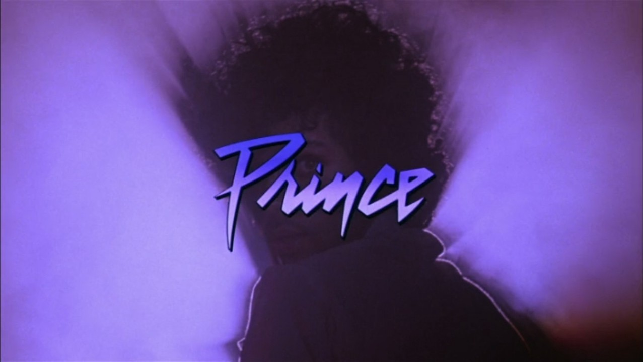 Purple Rain And Remembering Prince Two Cents Cinapse