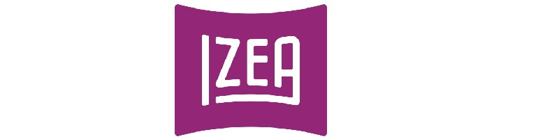 12-apps-you-probably-didnt-know-for-make-money-izea