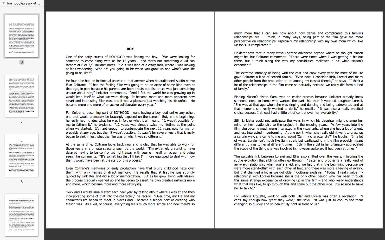 Documentary Pitch Template Tv Show Pitch Template Best Professional