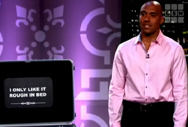 The game show network online