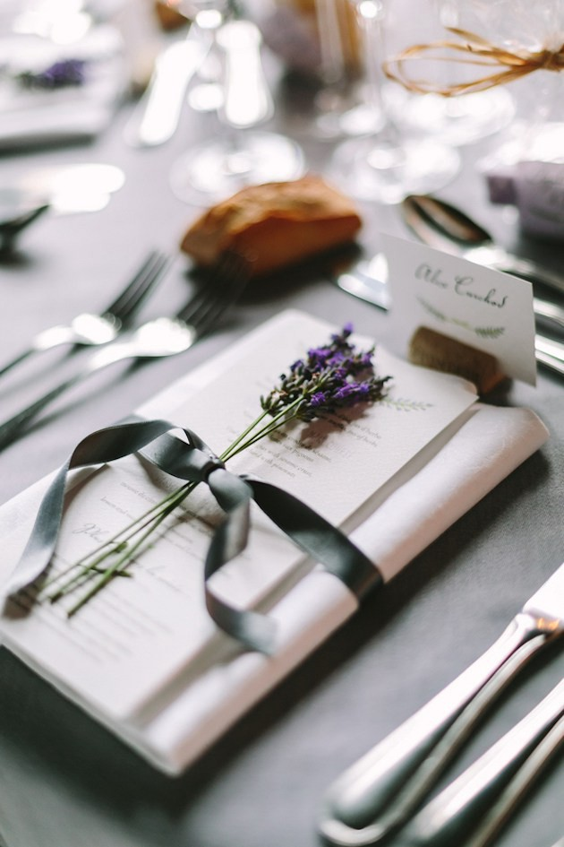 destination-wedding-in-france-studio-a-and-q-photography-42