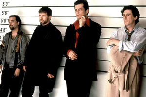 the-usual-suspects-2