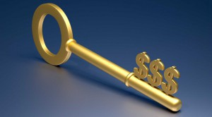 key price afford cost house property market lock first home expensive