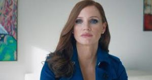 Molly's Game-review-TIFF