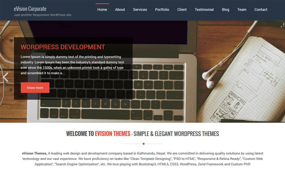 eVision-Corporate-Responsive-WordPress-Theme1