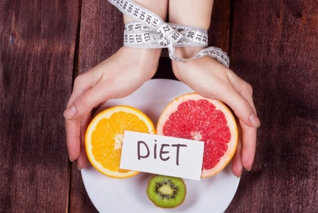 fad diets and they harmful your health Fad diets: why they are bad how to spot them and if they do, at what cost to your health (and taste buds) fad diet statistics: how prevalent is it.