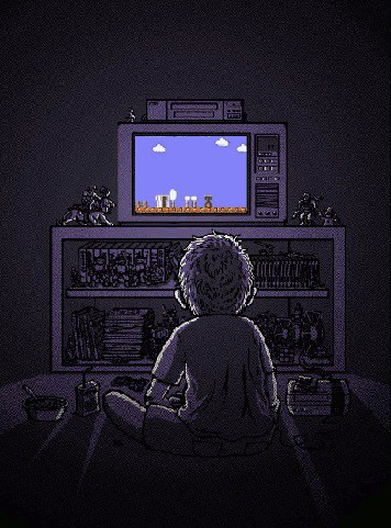 Childhood+memories+nostalgia+too+much_5191fc_4633838