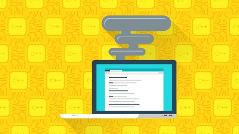 Udemy - C Programming for beginners with practicle examples