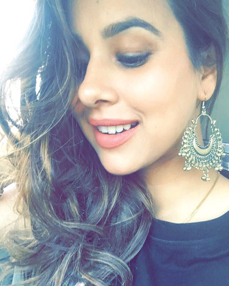 Sunanda Sharma HD Wallpapers, Pictures, Images, Free Pics