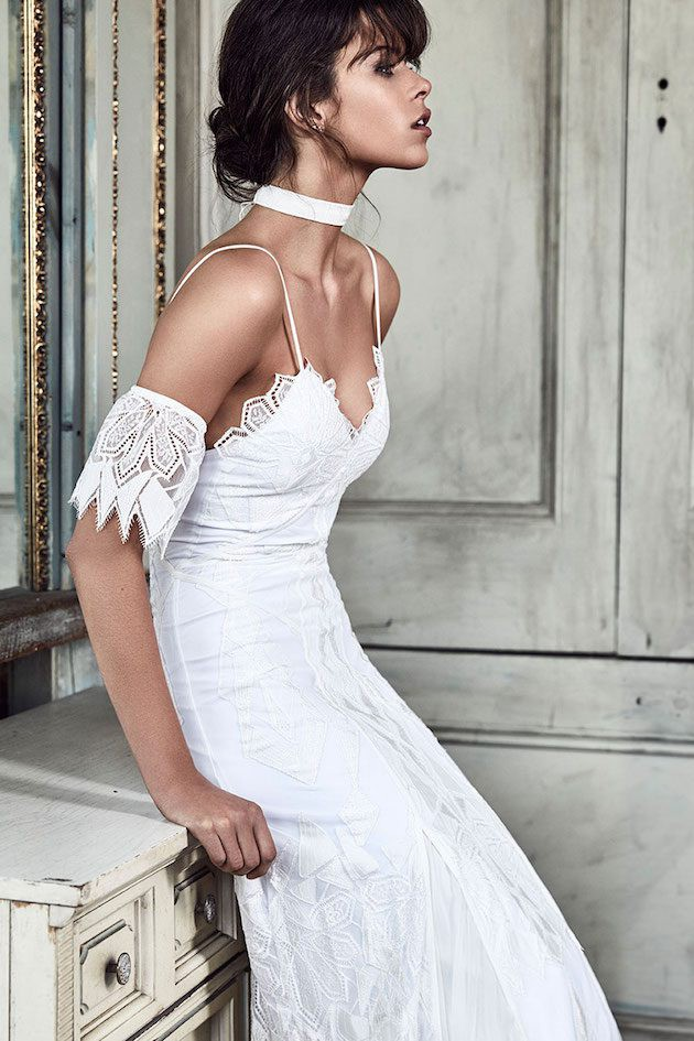 BLANC-by-Grace-Loves-Lace-Wedding-Dress-Collection-Bridal-Musings-Wedding-Blog-24