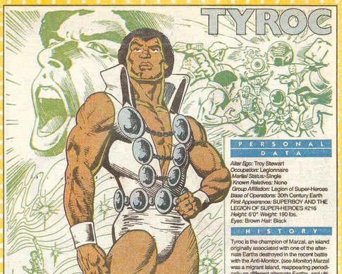 whos-who-tyroc