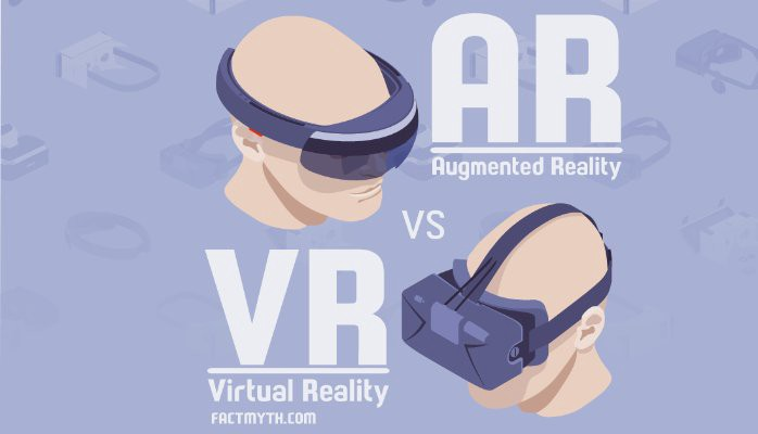8 Drivers that will shape the future of virtual/augmented reality – Medium  #vr #ar