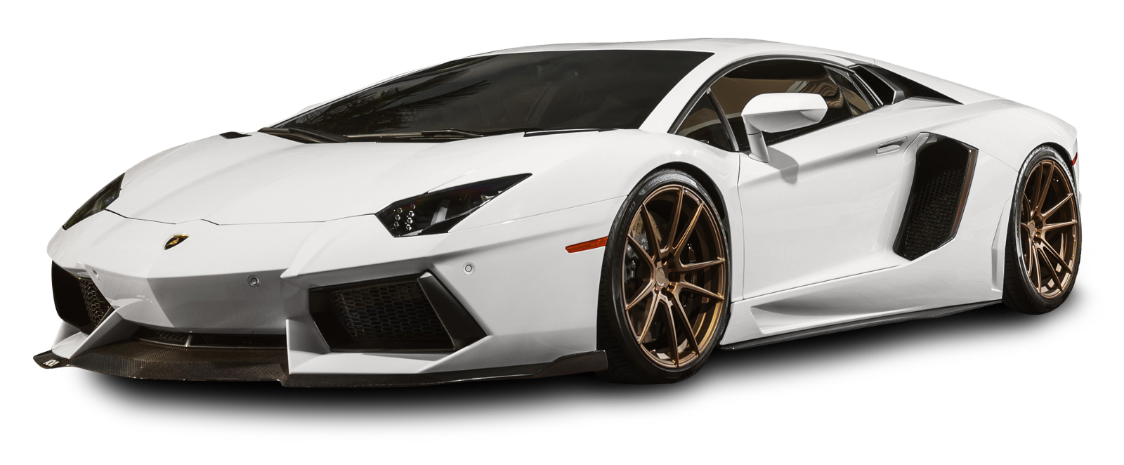 Top 4 Lamborghini Gallardo Models Denis Lilleus Medium