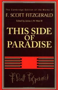 f-scott-fitzgerald-this-side-paradise-f-hardcover-cover-art