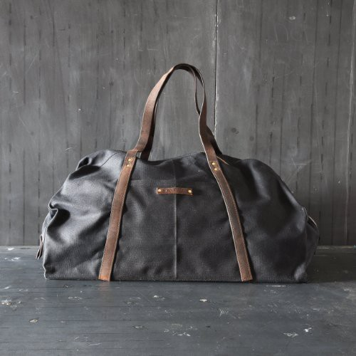 Weekender_peg+awl_fathersday_gift_ideas