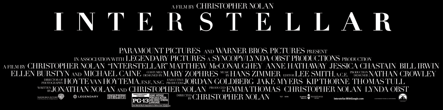 How to make a movie poster free movie poster credits template the billing block here features many companies in front of the title maxwellsz