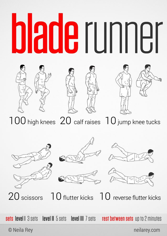 100-no-equipment-workouts-infographics-workout-body-gym-12