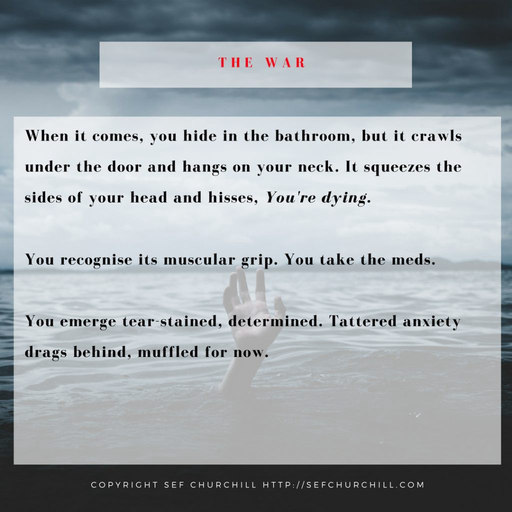 fifty word stories sefchurchill.com microfiction