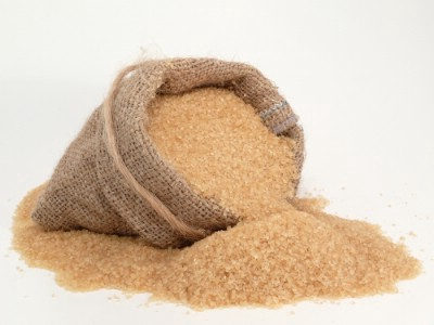 Keep Brown Sugar from Hardening - 20 Surprising Uses for Leftover Fruit and Vegetable Peels