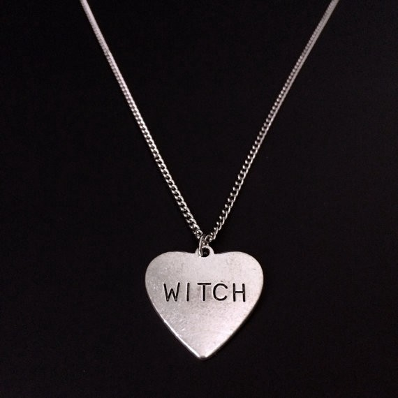 image-15-witch-pendant