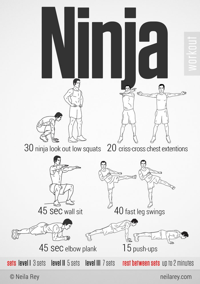 100-no-equipment-workouts-infographics-workout-body-gym-34
