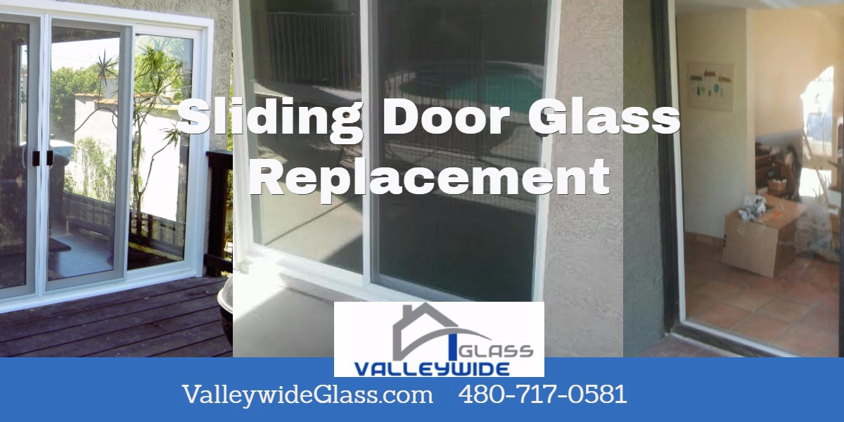 How to pick the right window frame for replacement – Glass Repair ...