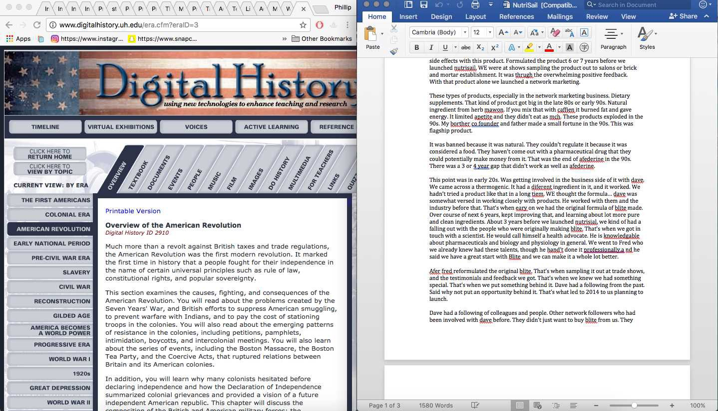 How To Write An Essay Fast  Anniewilliam  Medium If You Are Like Most People Who Have Lived Much Of Their Lives In The St  Century You Should Be Able To Type With Relative Ease Without Looking At  Your