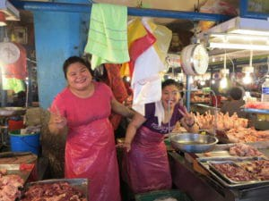 matriarchy in the philippines pic