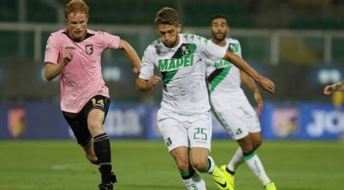 kqbd-y-palermo-sassuolo-vong-1-serie-a
