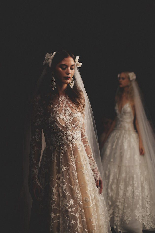 naaem-khan-wedding-dress-collection-claire-eliza-photography-9