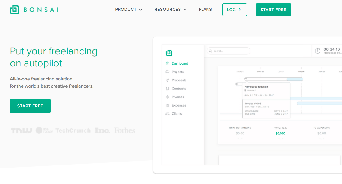Top Invoicing Tools For Freelancers Workroll Medium - Invoice tracking software
