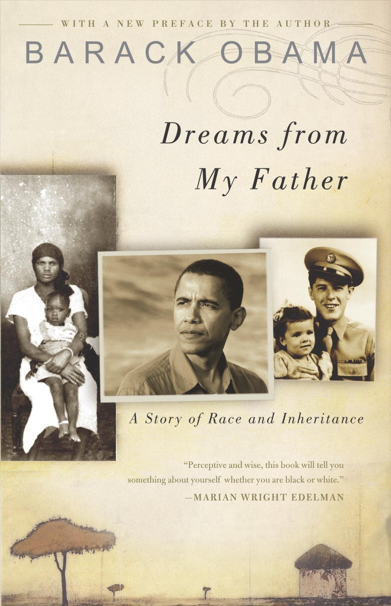 part dispatches from dream city zadie smith and barack obama