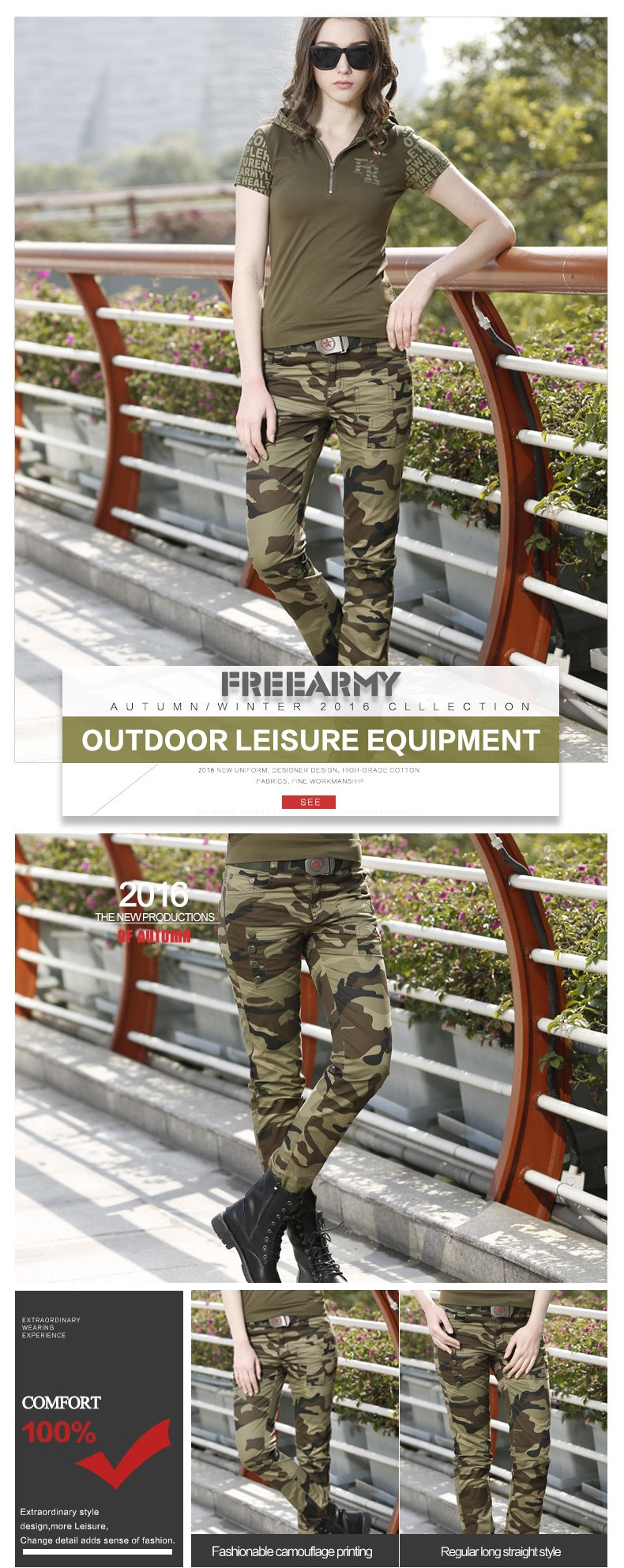 9a5c9081a442 http   armytshirt.xyz fashion-womens-camouflage-pants-womens-army-cargo- pencil-pant-slim-cotton-waist-sports-skinny-trousers-for-women -gk-969-us-25-52