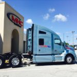 kenworth-t680-for-sale-semi-truck-inventory-16