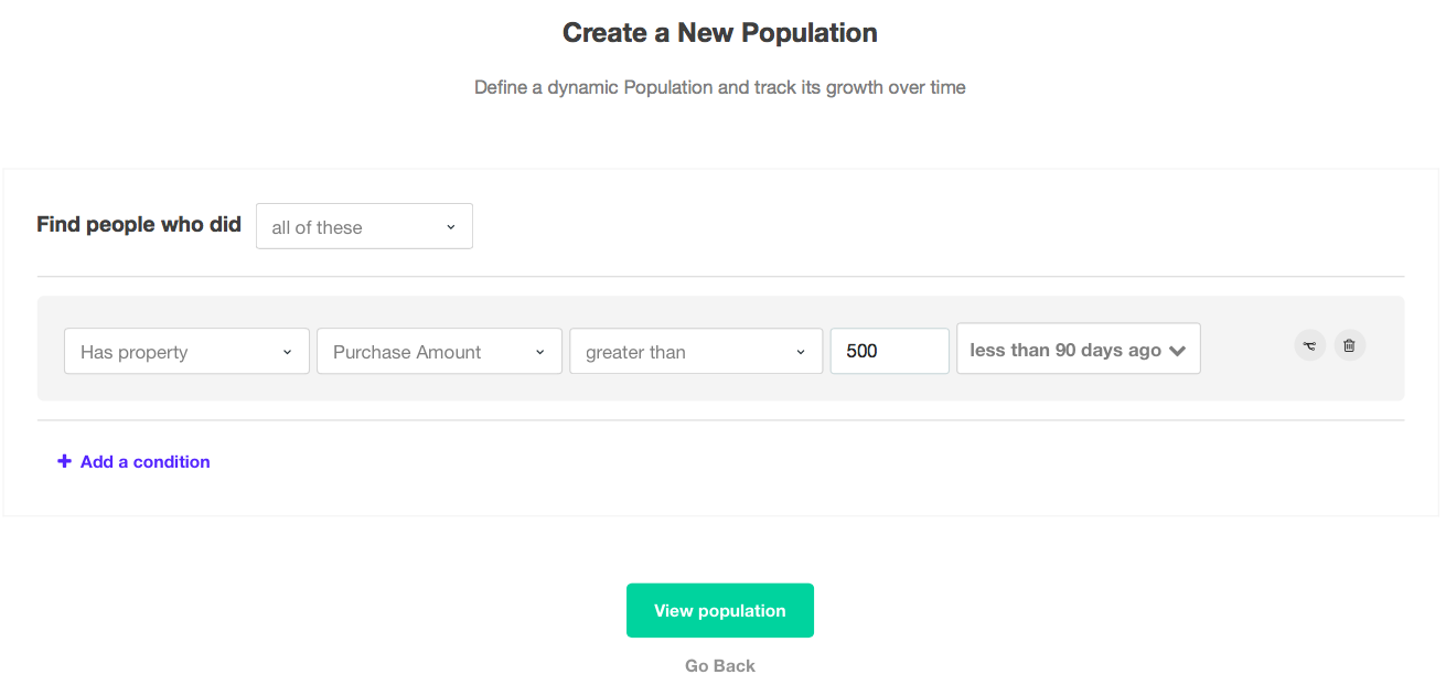 create-a-new-population-purchase-amount