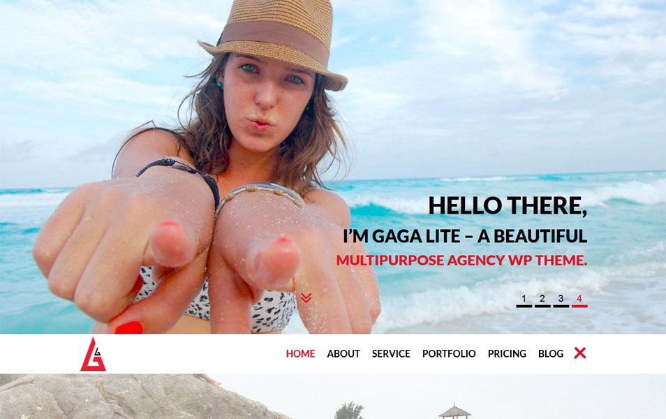 Gaga-Lite-Responsive-WordPress-Theme1