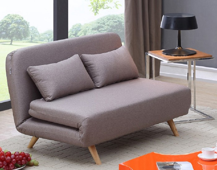Affordable And E Saving Jk037 Modern Sofa Sleeper Comes With Its Charm Style By Providing Comfort Manufactured J M Furniture This Bed